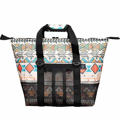 Frio 360 18 Can Cooler - New Aztec - Frio Ice Chests