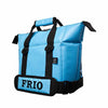 Frio 18 Can Cooler - Marine Blue - Frio Ice Chests