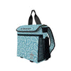 Frio Vault Backpack - Turquoise Paisley - Frio Ice Chests