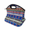 Frio Lunch Tote - Aztec - Frio Ice Chests