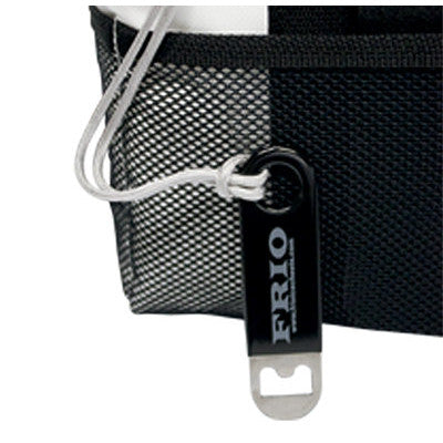 Frio 24 Vault- Saltwater CCA - Frio Ice Chests