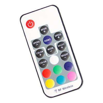 Frio LED Remote Controller - Frio Ice Chests