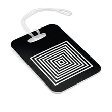 Load image into Gallery viewer, Kasvot Vaxt Bag Tag - Luggage Tag - PH