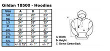 Load image into Gallery viewer, Fishman Vacuum Hoodie - PH