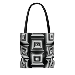 Kasvot Vaxt Tote Bag - PH