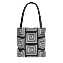 Load image into Gallery viewer, Kasvot Vaxt Tote Bag - PH