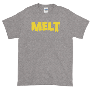 MELT Unisex T-Shirt - PH