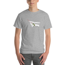 Load image into Gallery viewer, Bathtub Gin T-Shirt - PH