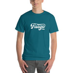 Fuego T-Shirt - PH