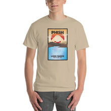 Load image into Gallery viewer, PH Summer Tour 2018  T-Shirt