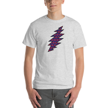 Load image into Gallery viewer, Bolt in a Donut Unisex T-Shirt - PH