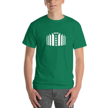 Load image into Gallery viewer, YEM MSG 2018 Unisex T-Shirt - PH