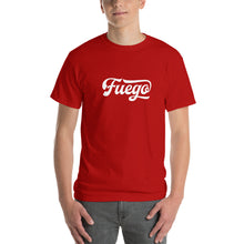 Load image into Gallery viewer, Fuego T-Shirt - PH