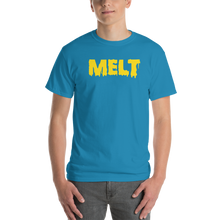Load image into Gallery viewer, MELT Unisex T-Shirt - PH