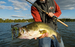 3 Things To Remember To Guarantee a Better Day Of Fishing