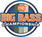 The 2021 Big Bass Championship