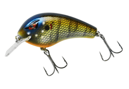 Top 5 Booyah Baits Lures