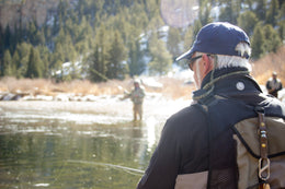 Bass Fishing: 5 Things Every Angler Should Know