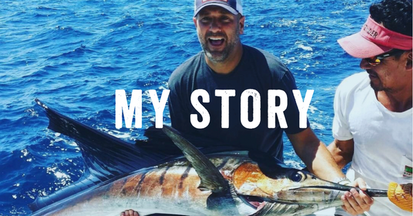 rick patri on why he created monsterbass the best bass fishing subscription box