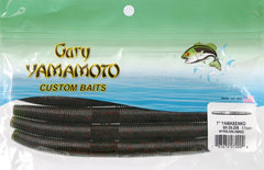 gary yamamoto senko monster bass fishing subscription box