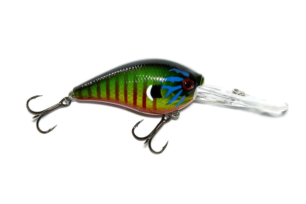 MC65 Crankbait Bundle - 4 Pack