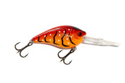 MC65 Crankbait Bundle (4 Pack)
