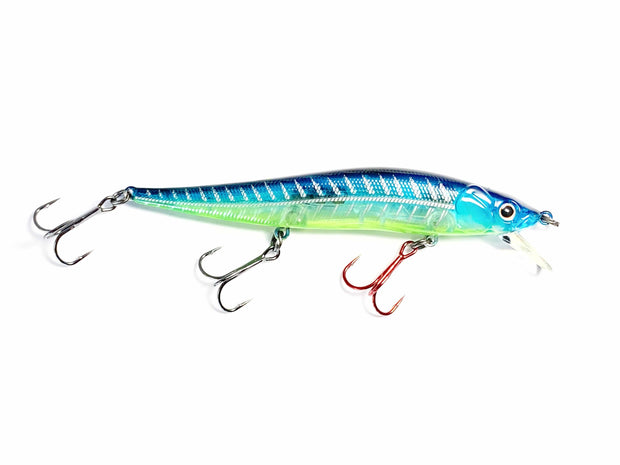 Slick Stick 110 Jerk Bait