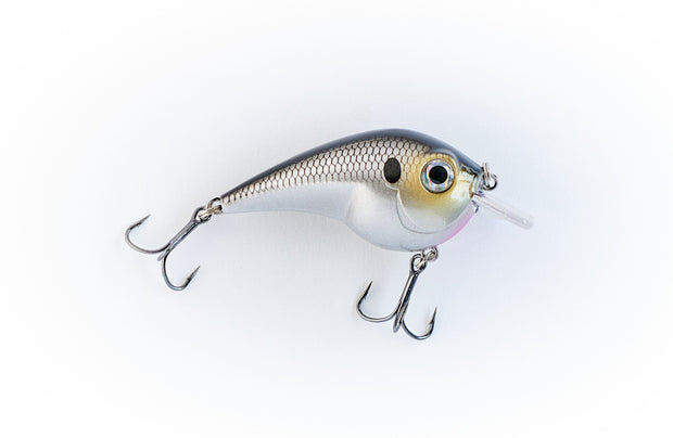 The Freak Crankbait - 6 Pack