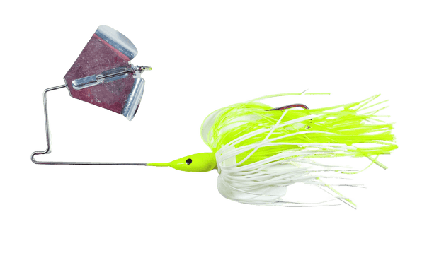 REACTION STRIKE BUZZ BAIT