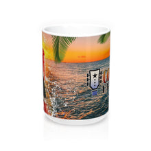 Load image into Gallery viewer, Country Cruising - Ceramic Mug