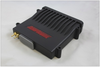 Adaptronic Z32 Nissan 300zx Plug N Play ECU - eMod004