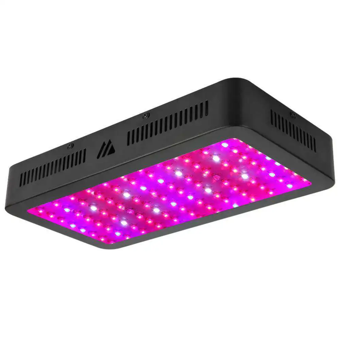 1500w M Series Red Lights