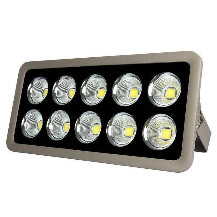 500W COB Flood Light - Morsen