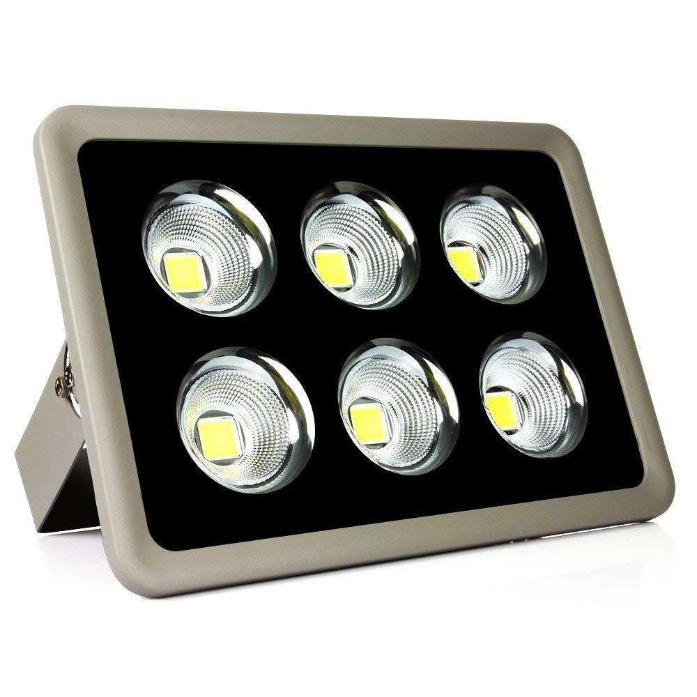 Reflector Flood Lights