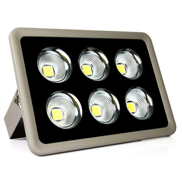 Morsen COB Flood Light
