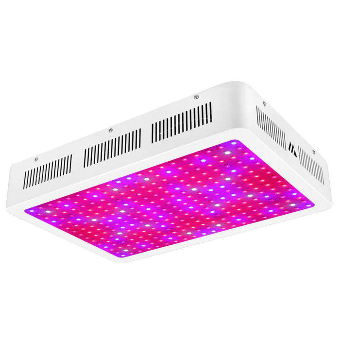 3000w Led Grow light - Morsen