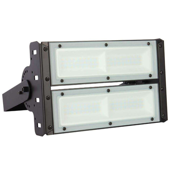 Led Flood Lights 120w