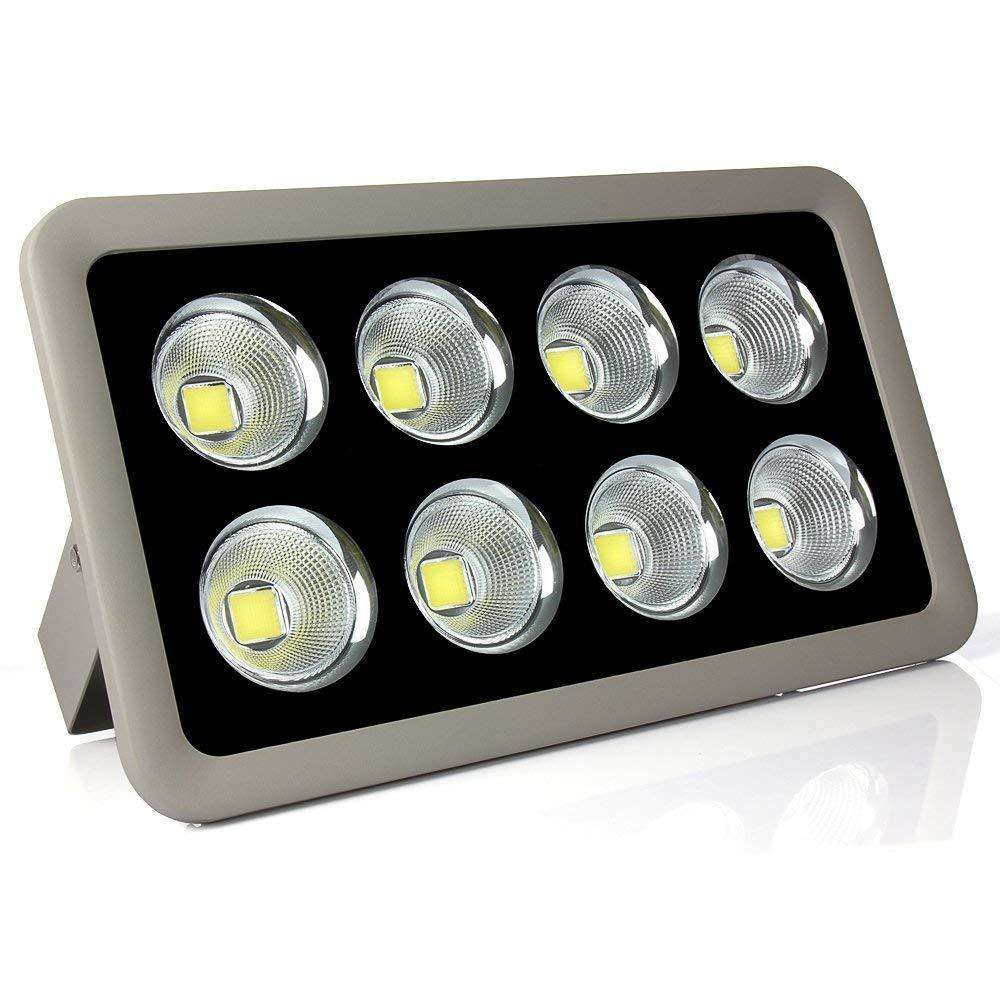 400w COB Flood Light - Morsen