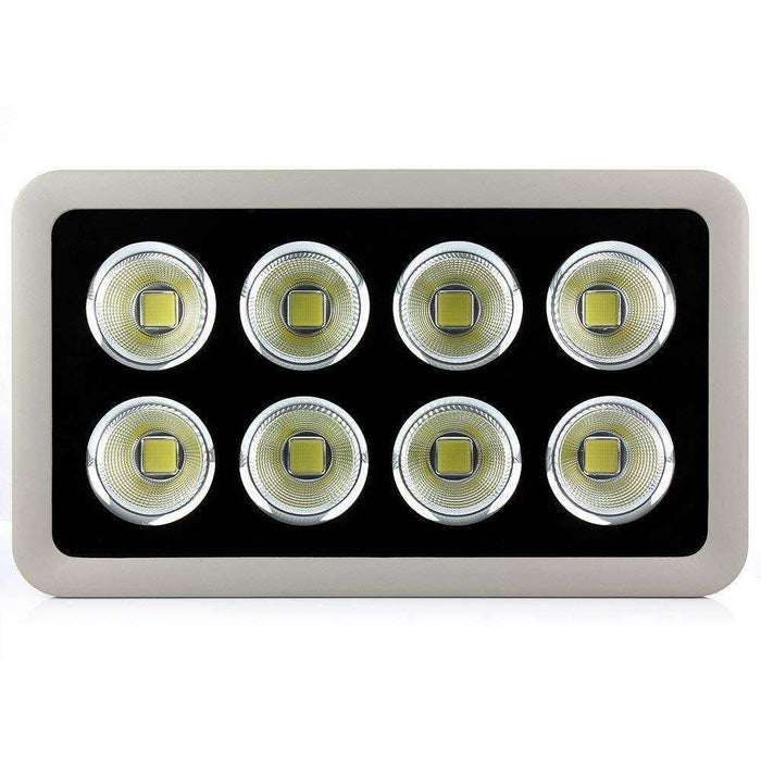 super bright COB flood light - Morsen