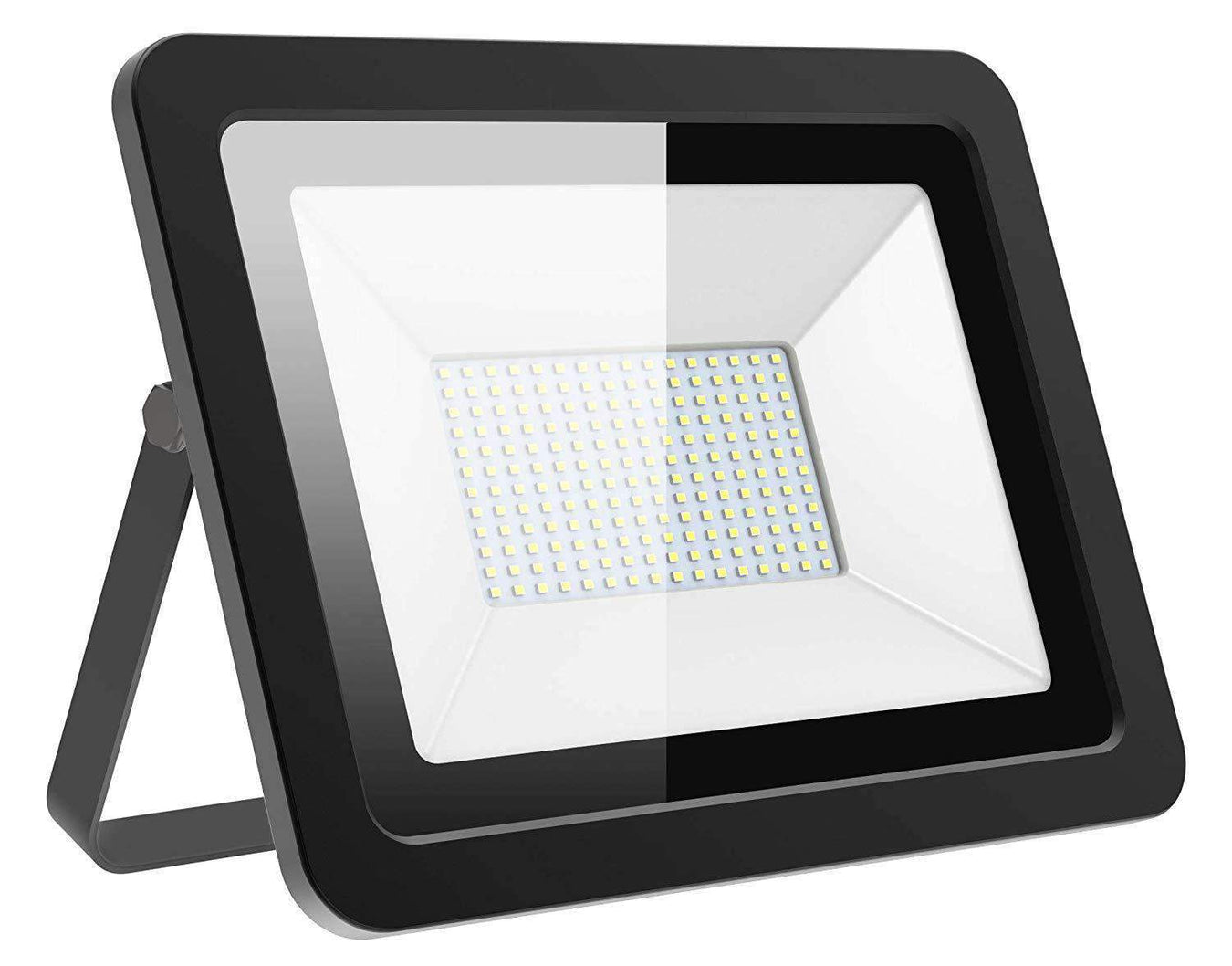 Ultra thin Flood Light