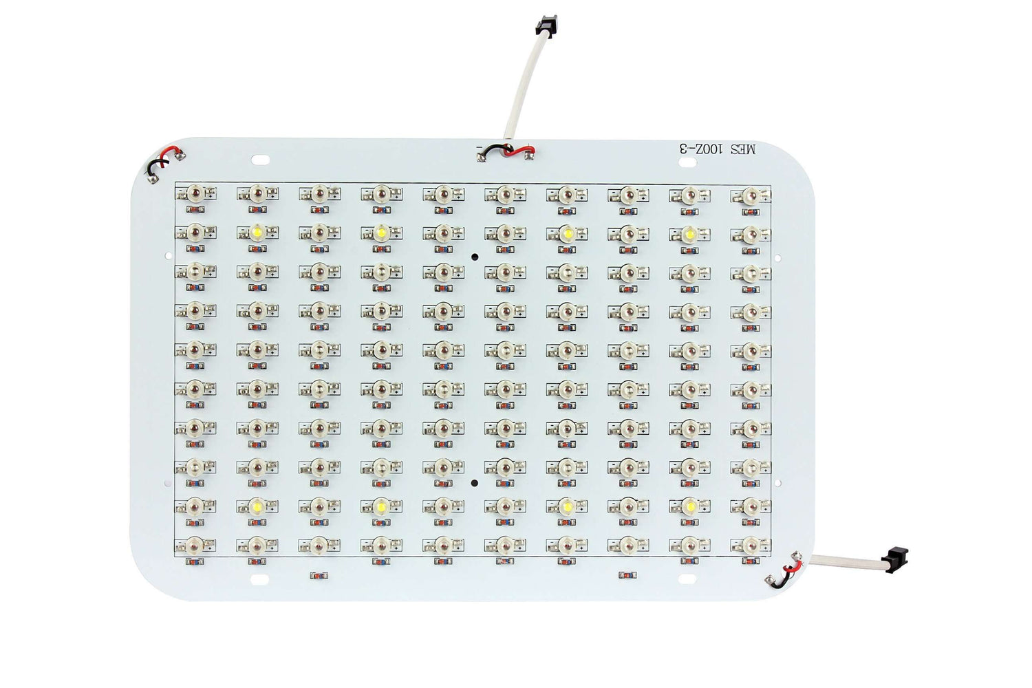 M series 1500w LED Board