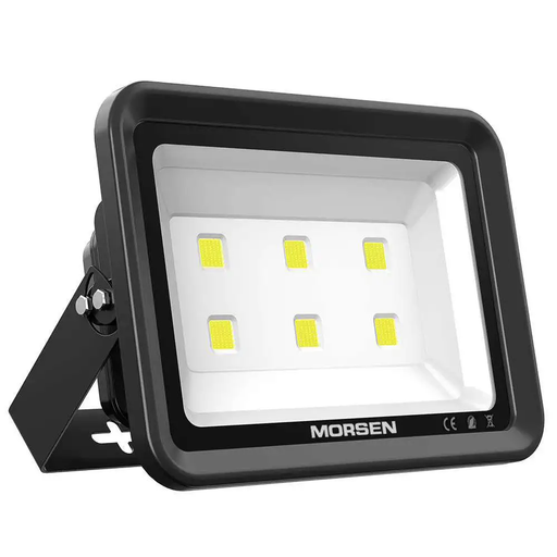 300w Classic series Led Flood Light