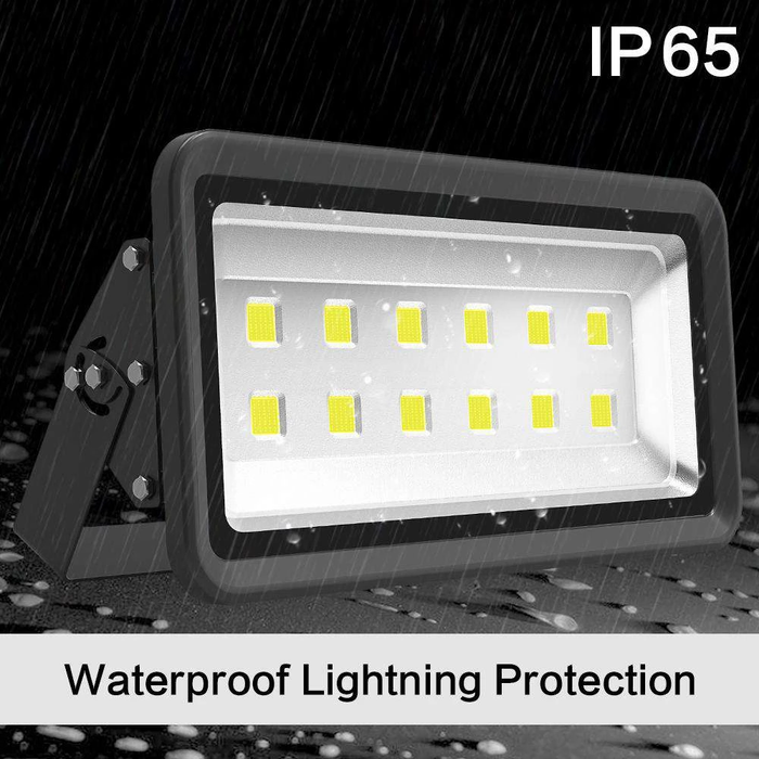 600w Classic series Led Flood Light