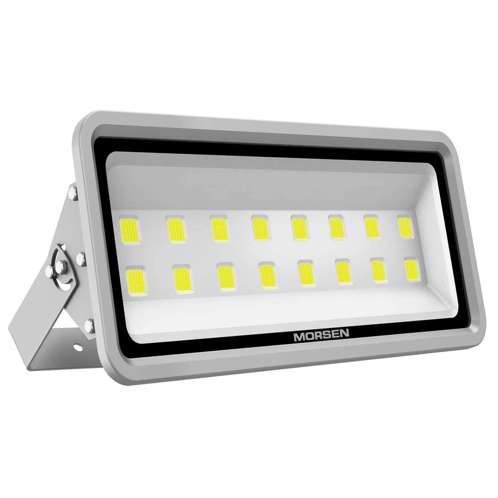 800w Classic series Led Flood Light
