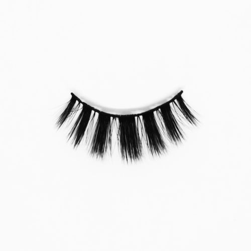 Bella 3D Faux Lashes