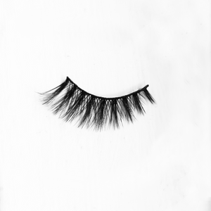 Twenty One  3D Faux Lashes