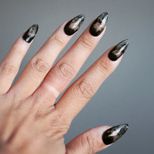Load image into Gallery viewer, You've Got Nailed : Press On Nails