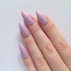 You've Got Nailed : Press On Nails