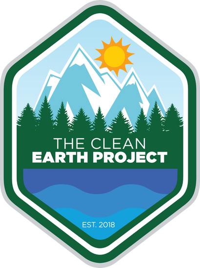 The Clean Earth Project