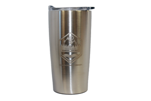 The Clean Earth Project Tumbler